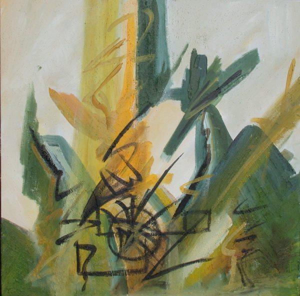 Finestre e pensieri – Marco Nisoli