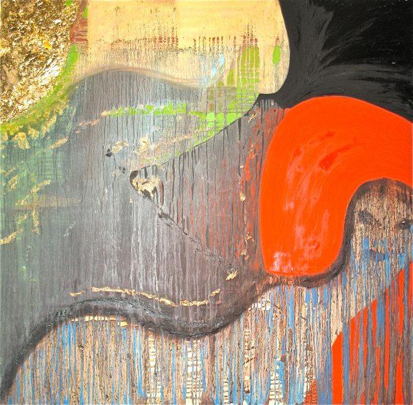Amodomio – Nadia Rocchini
